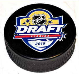 puck-draft-2015