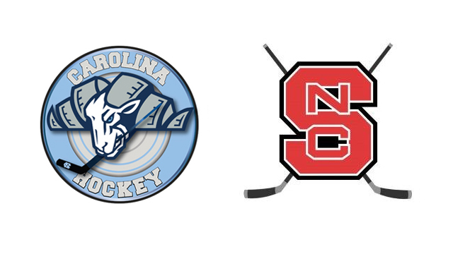 Local Hockey Saturday: NC State Hockey shows resilience and finishes 2016-17 season strong