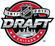 Menu of reading lists for 2017 Carolina Hurricanes draft selections