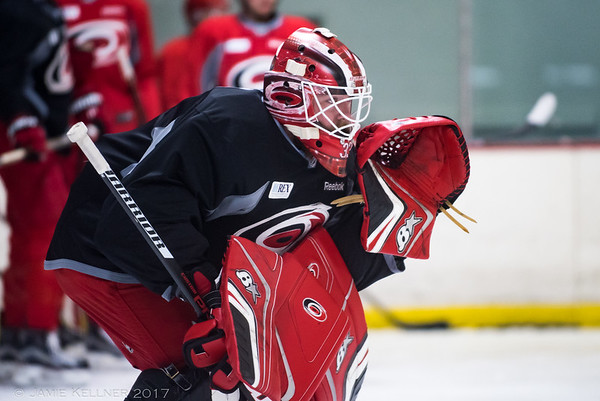 Caniac Carnival practice session #1 notes