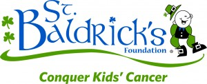 Help fellow Caniacs end childhood cancer — Support the Carolina Hurricanes St. Baldrick's event